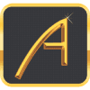 AmRide App Icon Final Cropped (1)